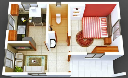 Download minimalist home designs apk on pc download for Homestyler old version