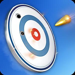 Shooting World For PC / Windows 7/8/10 / Mac – Free Download