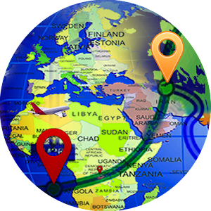 Download offline world map hd navigationworld map app 2017 apk to download offline world map hd navigationworld map app 2017 apk to pc gumiabroncs Choice Image