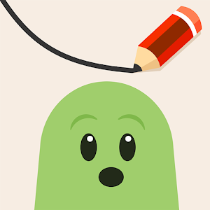 Dumb Ways To Draw For PC / Windows 7/8/10 / Mac – Free Download