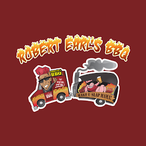 Download Robert Earl's BBQ For PC Windows and Mac