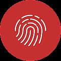App Fingerprint Quick Action apk for kindle fire