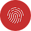 Fingerprint Quick Action APK for Blackberry