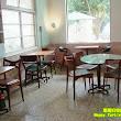 樸澍咖啡館