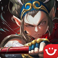 East Legend For PC (Windows And Mac)