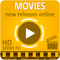 Free movies releases hd online APK for Bluestacks