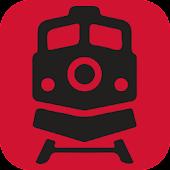 Download Railway IRCTC PNR & Metro APK to PC