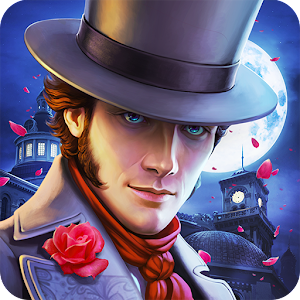 Seekers Notes APK for iPhone