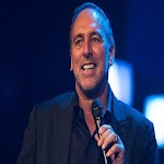 Pastor Brian Houston APK Image