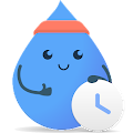 Drink Water Reminder - Hydration and Water Tracker APK