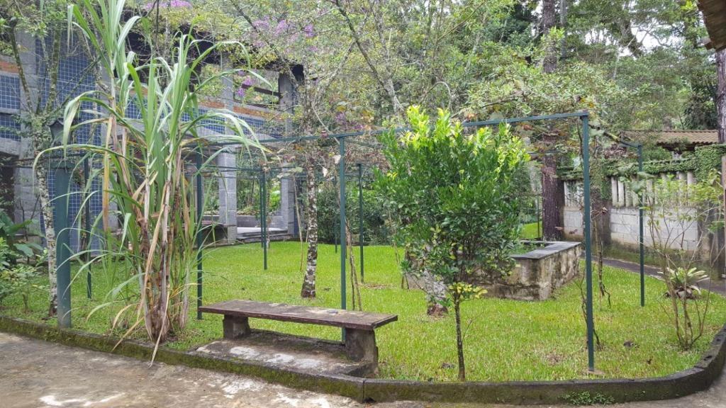 Foto - [CA0073] Casa Teresópolis, Comary