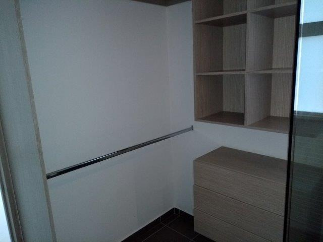 apartamento en arriendo loma del chocho 594-19898