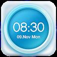 Smart Simple Alarm Clock Free