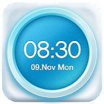 Smart Simple Alarm Clock Free versionName='0.2.7 Apk