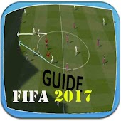 Download Guide ; Fifa 2017 APK for Laptop