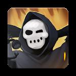 Peace Death! on PC / Windows 7.8.10 & MAC