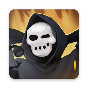Peace Death! for PC / Windows & MAC