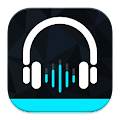 App Headphones Equalizer APK for Kindle