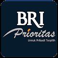 BRI Prioritas APK for Ubuntu