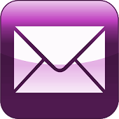 App Email Popup: Poppy IMAP POP3 APK for Windows Phone