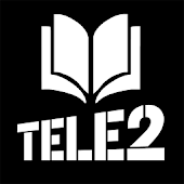 Download kioZk.Tele2 Казахстан APK to PC