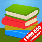 Download  Fairy tales and storybooks  Apk