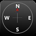 Fast Accurate Compass Sensor 2018 APK for Ubuntu