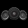 Speaker Booster Pro