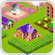 Farm World Animals