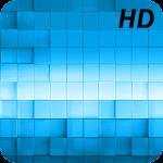 HD Wallpaper for Alcatel Icon