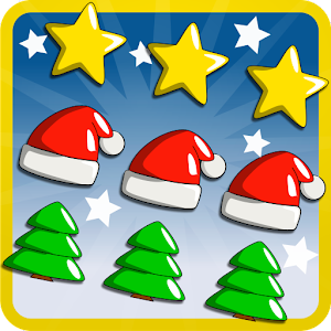 Download Christmas Bubble Pop for Windows Phone