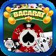 Baccarat Vegas Fortune