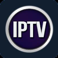 GSE SMART IPTV For Laptop (Windows/Mac)