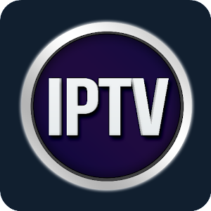 GSE SMART IPTV app for android