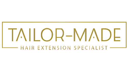 Hair extensions walsall - birmingham - west midlands