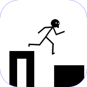 StickMan Escape 2017 APK