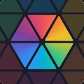 Free Make Hexa Puzzle APK for Windows 8