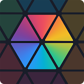 Make Hexa Puzzle APK for Bluestacks