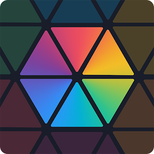 Make Hexa Puzzle For PC (Windows & MAC)
