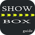 App Guide for show Movie box TV APK for Kindle