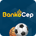 Free BankoCep - Betting Tips APK for Windows 8