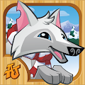 Descargar Animal Jam - Play Wild! 9.0.9 APK