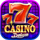 Casino Deluxe By IGG