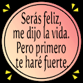 App ☝Frases de Vida y Autoestima♥ APK for Windows Phone