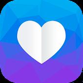 Лайки и подписчики ВКонтакте с Ad-social