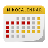 Free Niko Calendar JIRA APK for Windows 8
