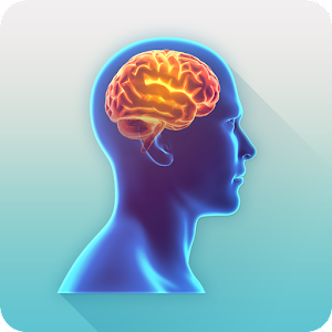 Knowledge Trainer: Trivia For PC / Windows 7/8/10 / Mac – Free Download