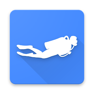 Dive log PRO For PC / Windows 7/8/10 / Mac – Free Download