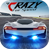 Crazy for Speed Apk + Mod RexDL