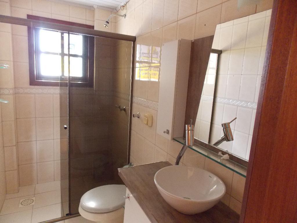 Apto 2 Dorm, Salgado Filho, Gravataí (AP0949) - Foto 8